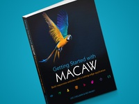 Macaw Book