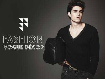 Fashion Logo/ Brand