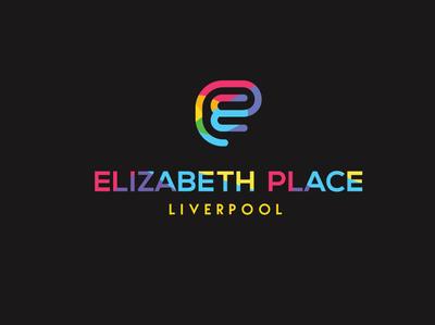 Color Full Logo