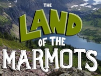 The Land of the Marmots