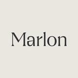 Marlon Studio