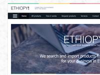 Ethiopy