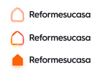 House renovation & Decoration - Reformesucasa Logo