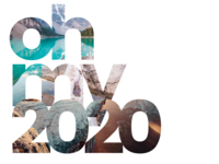2020 2020