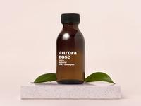 Aurora Rose Packaging 02