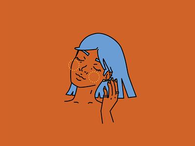 Sunshine graphic design vector illustration