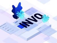 INVO Brandbook