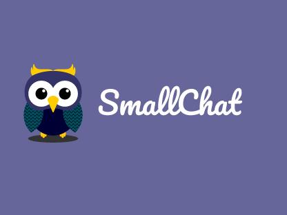 SmallChat