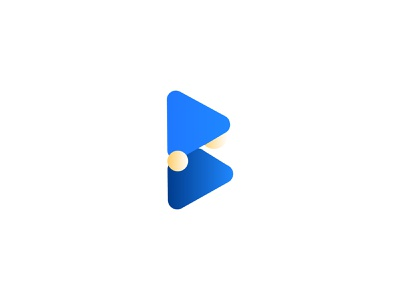 BYTRE.site logo logo branding identity vector web website portfolio design ux web design ui
