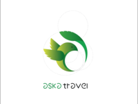 aska travel logo
