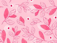 pinky eyeballs pattern