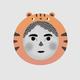 Lina Pumpkin