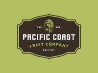 Pacific Coast Fruit Company