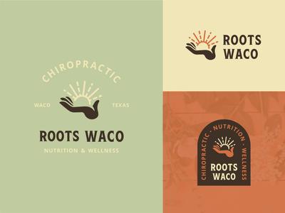 Roots Waco