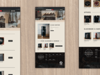 Balcones Distilling Website