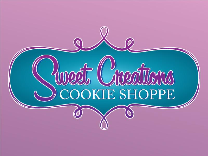 Sweetcreationslogo