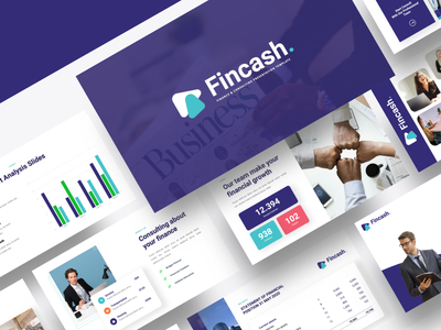 Finance & Consulting Presentation Template invest financial finance powerpoint finance exchange economy economic deposit currency credit corporate consulting commerce chart cash business banking bank adviser accounting