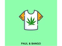 Paul & Bango