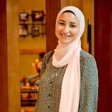Radwa Mohamed
