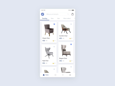 dribbble (Converted).mp4