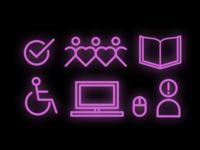Empathy Icons