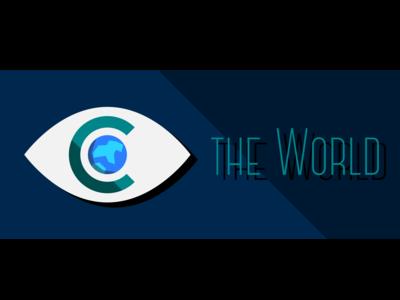 C the World