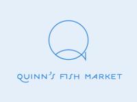 Quinn's Fish Market