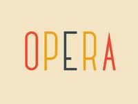 Operalarge