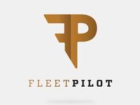 Fleet Pilot