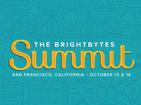 BrightBytes Summit 2015