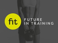 FIT Future in Training