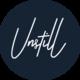 Unstill Design Co.