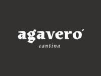 Agavero Branding