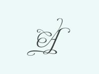 Anaria Monogram