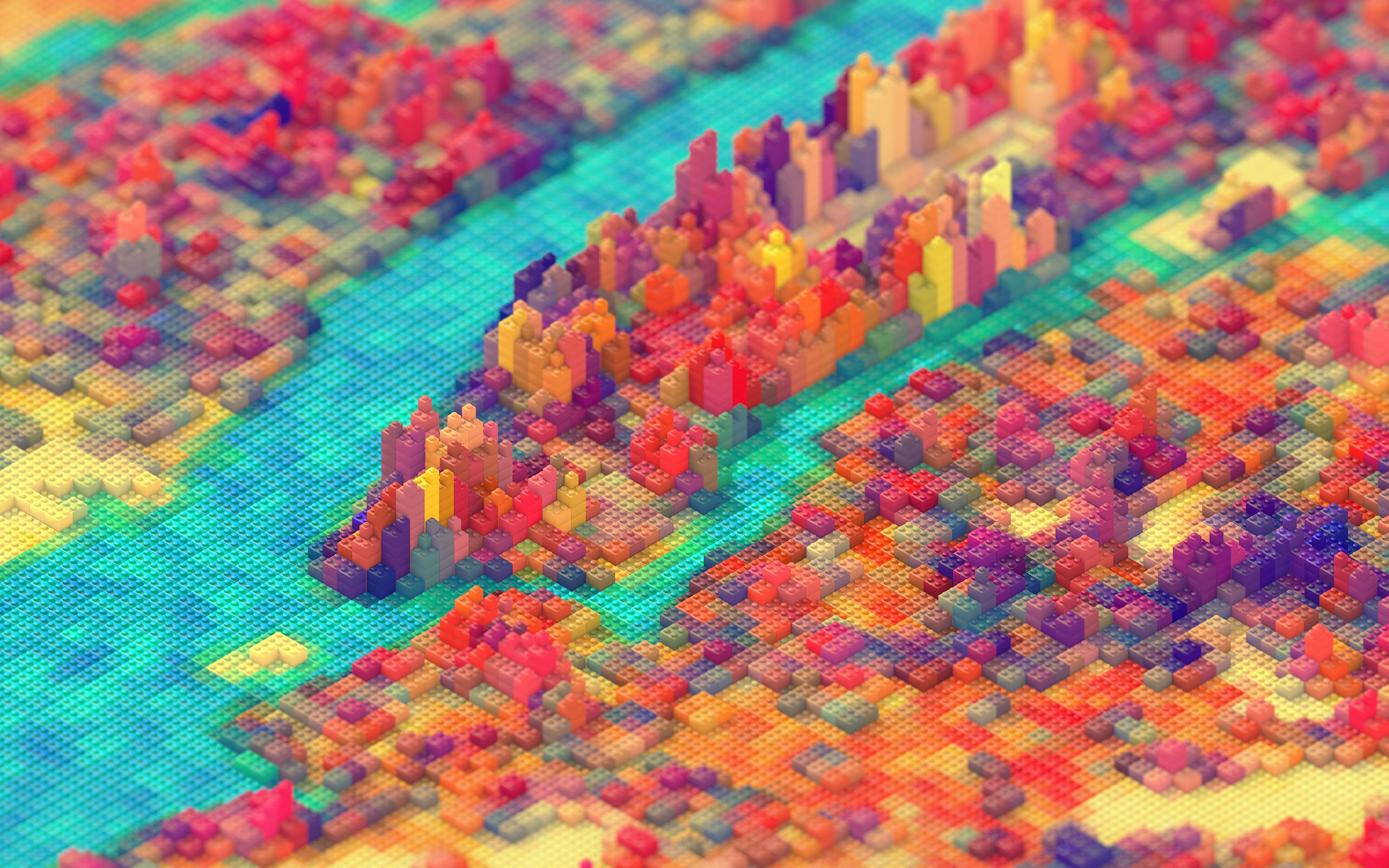 Newyork wallpaper2560