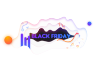 Black Friday: The Ultimate Guide