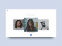 Bravo - Digital Agency (white theme)