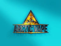 Arctic Vape