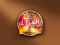 Aizzys Dlish