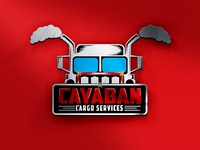 Cayaban Cargo Services
