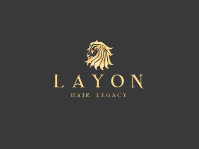 Layon logo