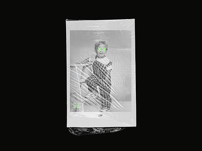 DJ Tyme Warp_Poster