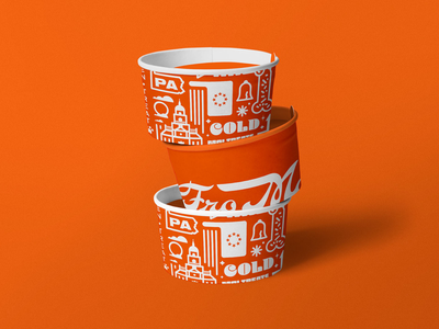 Fro'Mo_Rebrand-Packaging