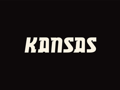 Home on the Range kansas midwest text