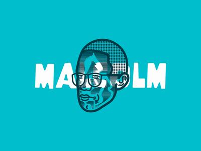 Malcolm X malcolm x leaders black history