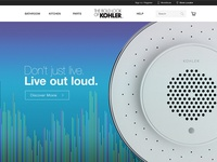 Kohler Pitch Work 2014 (1)