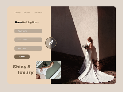 Wedding landing page landingpage landing groom bride weddings wedding dress wedding design website webdesign ux ui