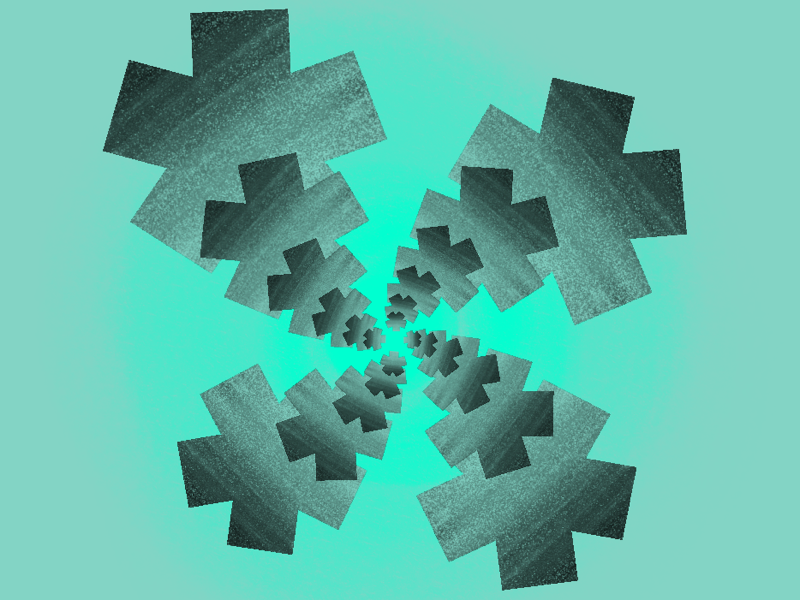 Pattern prison texture pattern