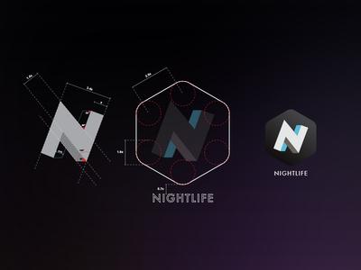 Nightlife Guidelines