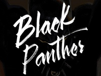 Black Panther | Expressive Script